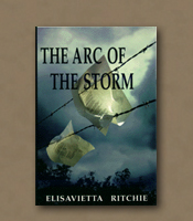 The Arc of the Storm