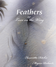 Feathers, or Love on the Wing