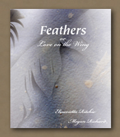 feathers: or, love on the wing