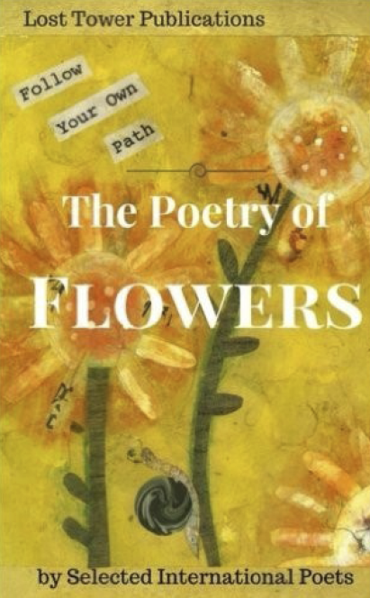 poetry of flowers