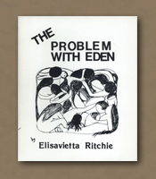 The Problem with Eden