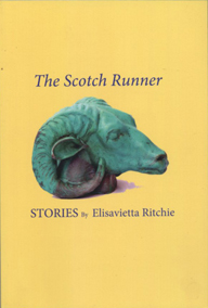 The Scotch Runner